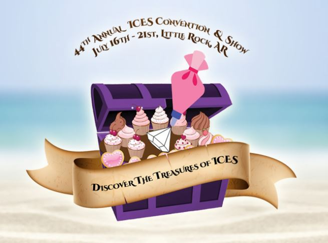 Illinois ICES | Convention and Shows